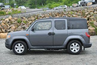 2010 Honda Element EX Naugatuck, Connecticut 3