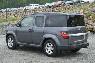 2010 Honda Element EX Naugatuck, Connecticut 4
