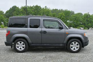 2010 Honda Element EX Naugatuck, Connecticut 7