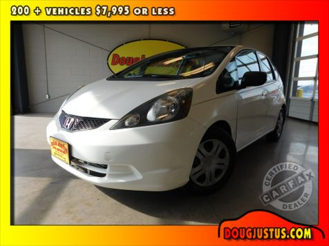 2010 Honda Fit  in Airport Motor Mile ( Metro Knoxville ), TN