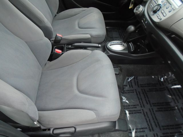 2010 Honda Fit in Alpharetta, GA 30004