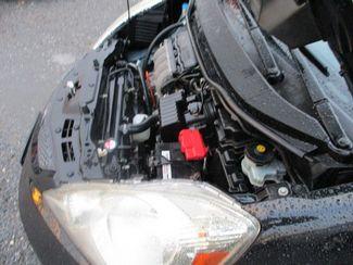 2010 Honda Fit Sport Jamaica, New York 11