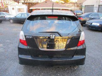 2010 Honda Fit Sport Jamaica, New York 14