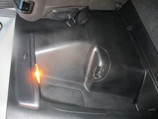 2010 Honda Fit Sport Jamaica, New York 17