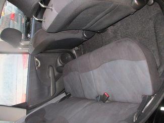 2010 Honda Fit Sport Jamaica, New York 21