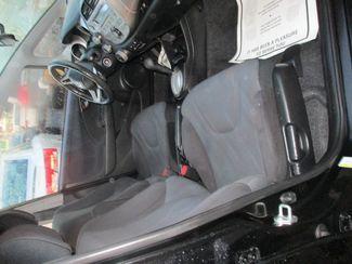2010 Honda Fit Sport Jamaica, New York 22