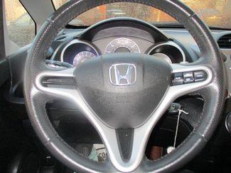 2010 Honda Fit Sport Jamaica, New York 25