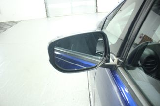 2010 Honda Fit Sport Kensington, Maryland 12