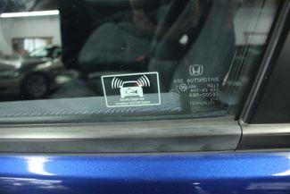 2010 Honda Fit Sport Kensington, Maryland 13