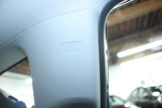 2010 Honda Fit Sport Kensington, Maryland 31