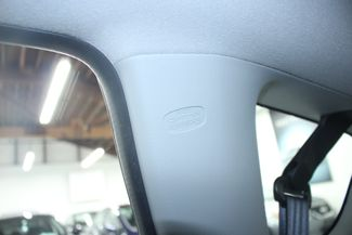 2010 Honda Fit Sport Kensington, Maryland 41