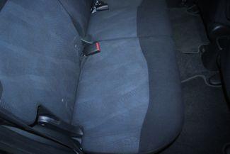 2010 Honda Fit Sport Kensington, Maryland 43