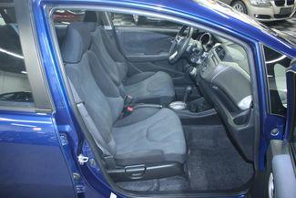 2010 Honda Fit Sport Kensington, Maryland 52