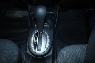 2010 Honda Fit Sport Kensington, Maryland 61