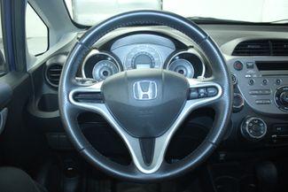 2010 Honda Fit Sport Kensington, Maryland 71
