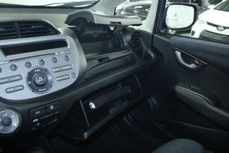 2010 Honda Fit Sport Kensington, Maryland 80