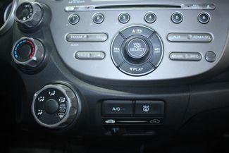 2010 Honda Fit Sport Kensington, Maryland 64