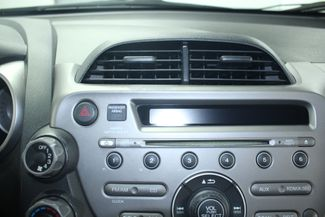 2010 Honda Fit Sport Kensington, Maryland 65