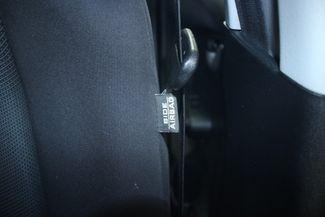 2010 Honda Fit Sport Kensington, Maryland 21