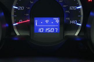 2010 Honda Fit Sport Kensington, Maryland 79