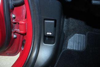 2010 Honda Fit Sport Kensington, Maryland 82