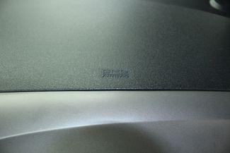 2010 Honda Fit Sport Kensington, Maryland 86