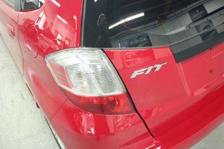 2010 Honda Fit Sport Kensington, Maryland 106