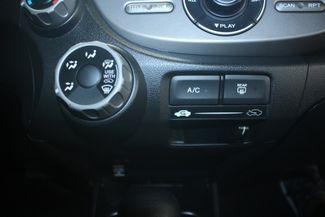 2010 Honda Fit Sport Kensington, Maryland 68