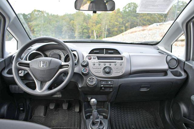 2010 Honda Fit Naugatuck, Connecticut 17