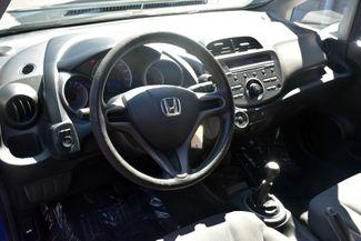 2010 Honda Fit 5dr HB Man Waterbury, Connecticut 10