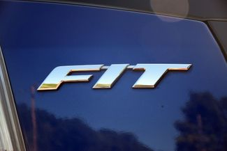 2010 Honda Fit 5dr HB Man Waterbury, Connecticut 2