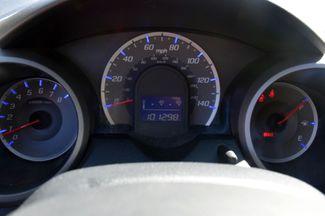 2010 Honda Fit 5dr HB Man Waterbury, Connecticut 21