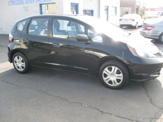 2010 Honda Fit   city CT  York Auto Sales  in , CT
