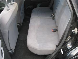 2010 Honda Fit   city CT  York Auto Sales  in , CT