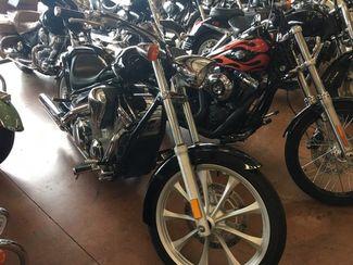 2010 Honda Fury   - John Gibson Auto Sales Hot Springs in Hot Springs Arkansas