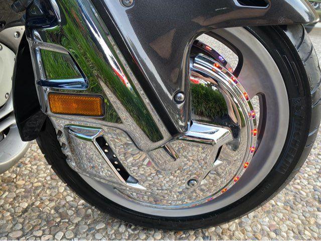 2010 Honda Gold Wing GL1800 CALIFORNIA SIDE CAR COBRA TRIKE in McKinney, TX 75070