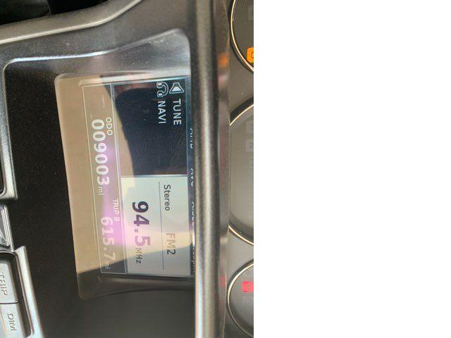 2010 Honda Gold Wing® Audio / Comfort / Navi / XM in McKinney, TX 75070