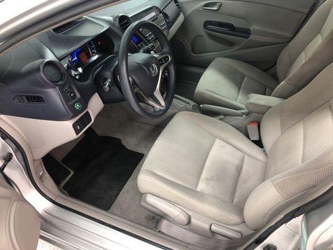 2010 Honda Insight EX | Bountiful, UT | Antion Auto in Bountiful, UT