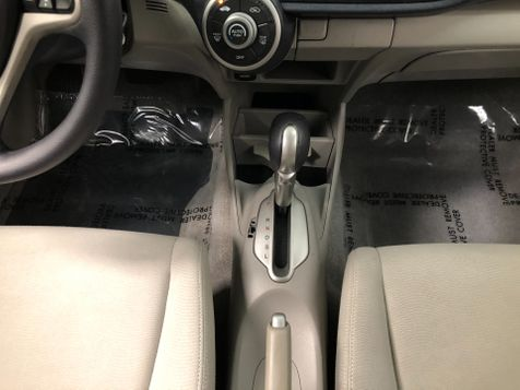 2010 Honda Insight *Get Approved NOW*   The Auto Cave in Dallas, TX