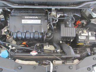 2010 Honda Insight EX Gardena, California 15