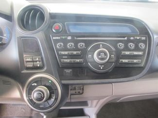 2010 Honda Insight EX Gardena, California 6