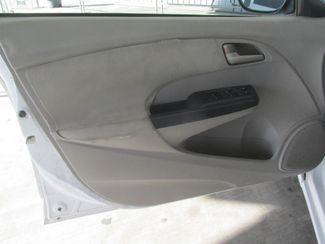 2010 Honda Insight EX Gardena, California 9
