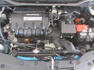 2010 Honda Insight LX Gardena, California 15