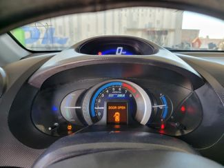 2010 Honda Insight LX Gardena, California 5