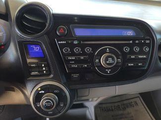2010 Honda Insight LX Gardena, California 6