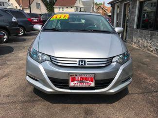 2010 Honda Insight LX  city Wisconsin  Millennium Motor Sales  in , Wisconsin