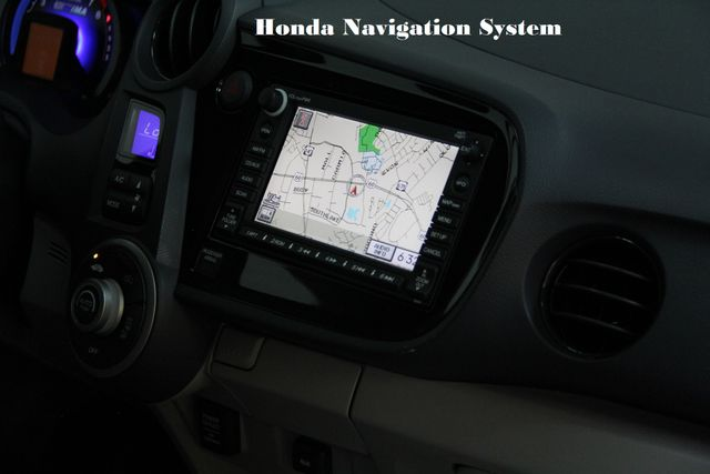 2010 Honda Insight EX w/Navigation Richmond, Virginia 19