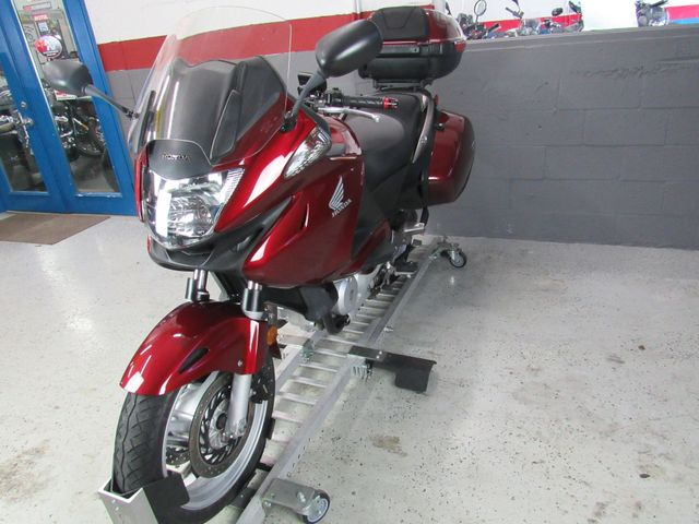 2010 Honda NT700V in Dania Beach , Florida 33004