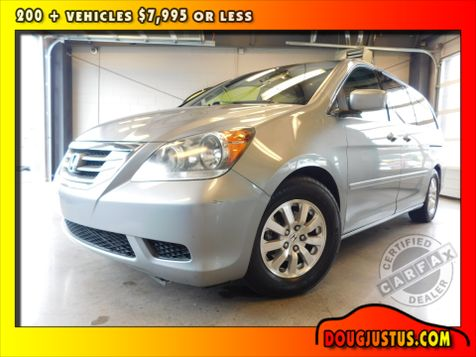 2010 Honda Odyssey EX in Airport Motor Mile ( Metro Knoxville ), TN