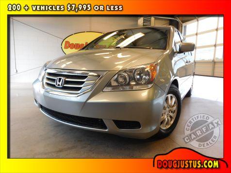 2010 Honda Odyssey EX-L in Airport Motor Mile ( Metro Knoxville ), TN